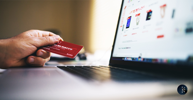 Cybersecurity Bulletin – Black Friday Safe Shopping Tips