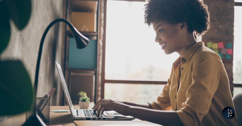 Are you a Digital CIO (CDO), a Change Management Agent or a Dinosaur?
