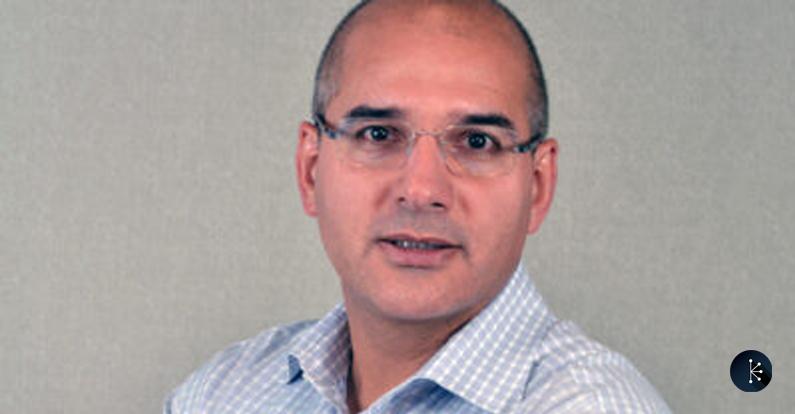 Saint John-based Mariner Partners Inc. Welcomes New Board Member