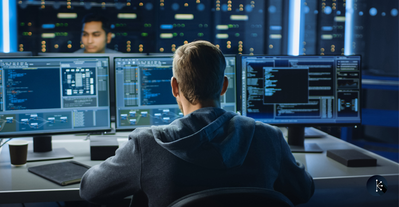 Mariner Cybersecurity Bulletin Header