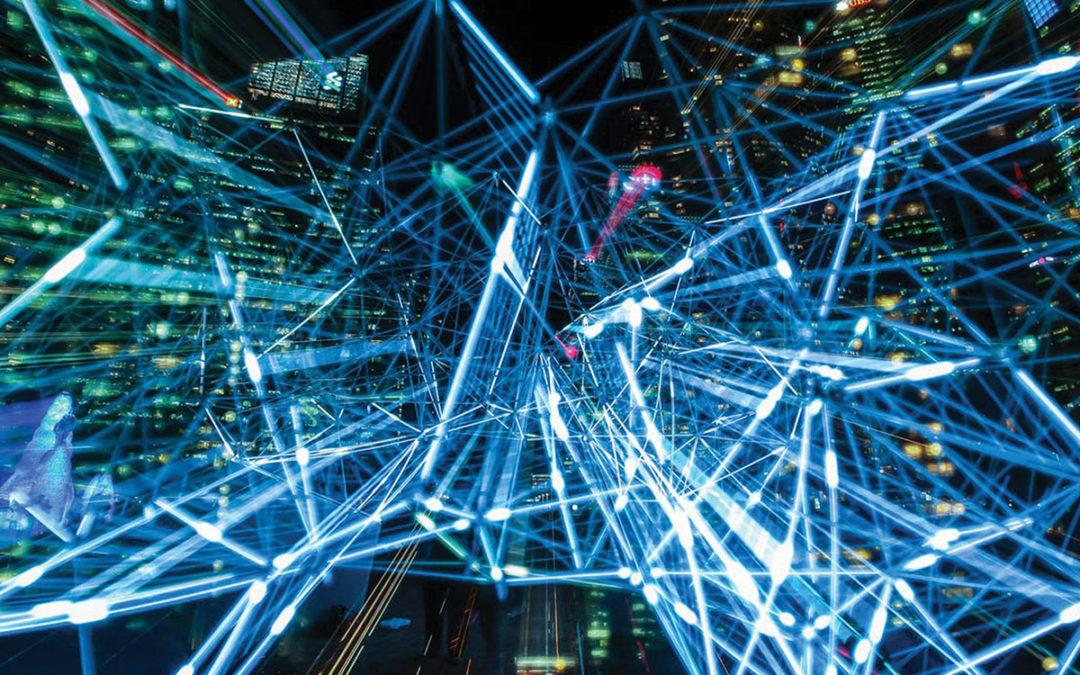 Cybersecurity Bulletin: Easter Eggs, API and Social Media
